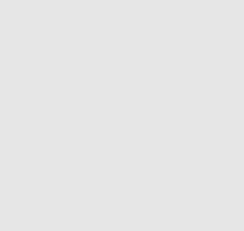 Haus oder wohnung mieten in heilbronn maroge immobilien for Haus oder wohnung mieten